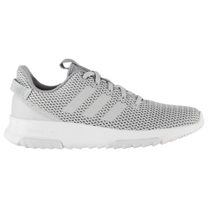 adidas Cloudfoam® Racer TR Training Shoes (For Men) Save 27%